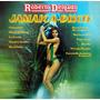 Jamaica Disco