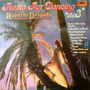 Fiesta for Dancing, Vol.3