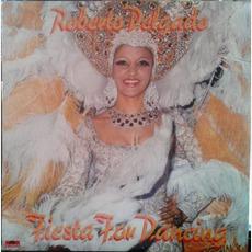 Fiesta for Dancing, Vol.1 mp3 Album by Roberto Delgado