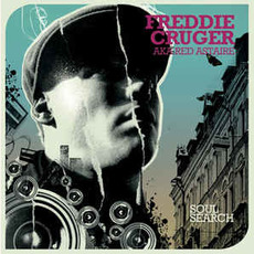 Soul Search mp3 Album by Freddie Cruger
