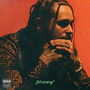 Stoney (Deluxe Edition) by Post Malone