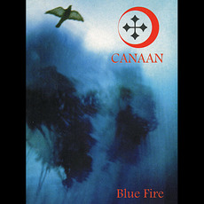 Blue Fire mp3 Album by Canaan