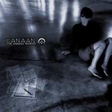 The Unsaid Words mp3 Album by Canaan