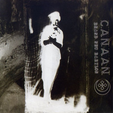 Brand New Babylon mp3 Album by Canaan