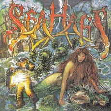 Sea Hags (Remastered) mp3 Album by Sea Hags