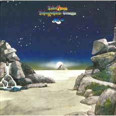 Tales From Topographic Oceans (Definitive Edition) mp3 Album by Yes