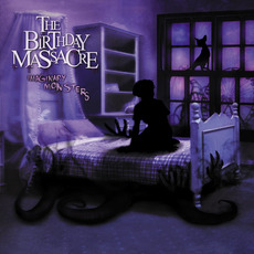 Imaginary Monsters mp3 Album by The Birthday Massacre