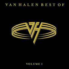 Best Of, Volume 1 (Japanese Edition) mp3 Artist Compilation by Van Halen