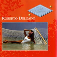 Happy Holiday The Collection mp3 Artist Compilation by Roberto Delgado