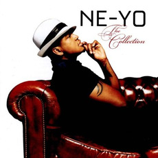 The Collection mp3 Artist Compilation by Ne-Yo