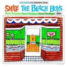 The SMiLE Sessions mp3 Artist Compilation by The Beach Boys