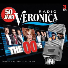 50 Jaar Radio Veronica: The 00's mp3 Compilation by Various Artists