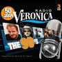 50 Jaar Radio Veronica: The 90's