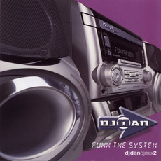 Funk the System mp3 Compilation by Various Artists