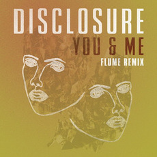 You & Me (Flume Remix) mp3 Remix by Disclosure