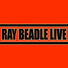 Ray Beadle Live mp3 Live by Ray Beadle