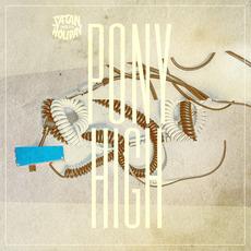 Pony High mp3 Single by Satan Takes a Holiday