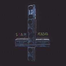 Radio mp3 Single by Satan Takes a Holiday