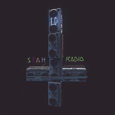 Radio mp3 Single by Satan Takes a Holiday