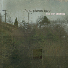 The Orphean Lyre mp3 Album by Cold Body Radiation
