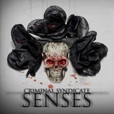 Senses mp3 Album by Criminal Syndicate