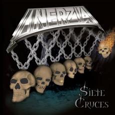 Siete Cruces mp3 Album by Inerzia