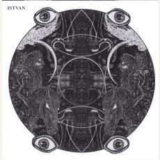 Istvan mp3 Album by Istvan