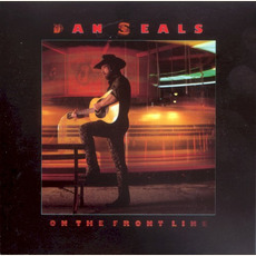 On the Front Line mp3 Album by Dan Seals