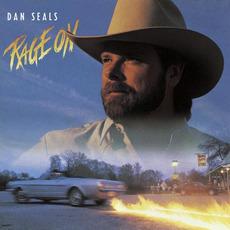 Rage On mp3 Album by Dan Seals