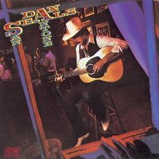 San Antone mp3 Album by Dan Seals