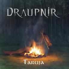 Taruja mp3 Album by Draupnir