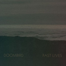 Past Lives mp3 Album by Doombird