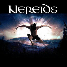 A Message From Beyond mp3 Album by Nereids