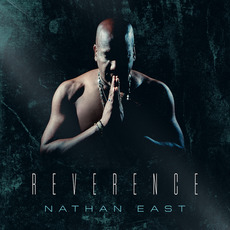 Reverence mp3 Album by Nathan East