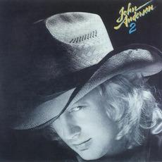 John Anderson 2 mp3 Album by John Anderson