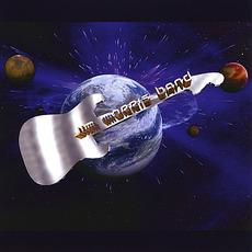 Jim Morris Band mp3 Album by Jim Morris Group