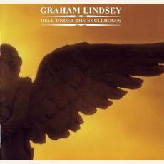 Hell Under the Skullbones mp3 Album by Graham Lindsey