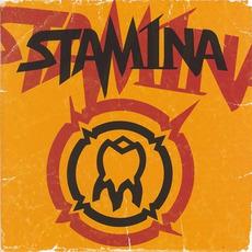 Stam1na mp3 Album by Stam1na