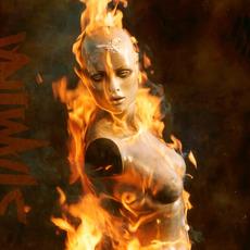 Uudet kymmenen käskyä mp3 Album by Stam1na