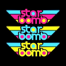 Starbomb mp3 Album by Starbomb