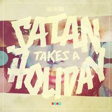 Animal Man Woman mp3 Album by Satan Takes a Holiday