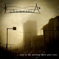 ...And in the Morning There Were None mp3 Album by Ephemernia