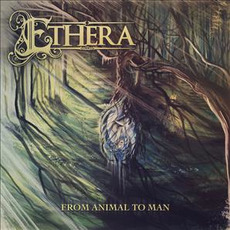 From Animal To Man by Ethera