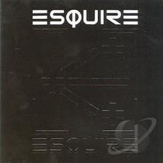 Esquire mp3 Album by Esquire