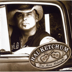 One More Midnight mp3 Album by Hal Ketchum