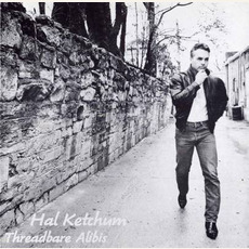 Threadbare Alibis mp3 Album by Hal Ketchum