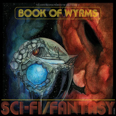 Sci​-​fi​/​Fantasy mp3 Album by Book of Wyrms