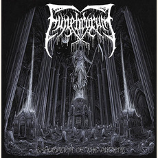 Exhumation of the Ancient mp3 Album by Funebrarum
