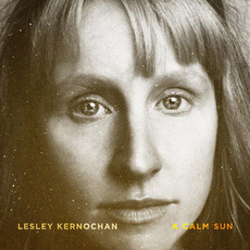 A Calm Sun mp3 Album by Lesley Kernochan