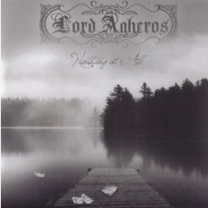 Nothing At All mp3 Album by Lord Agheros